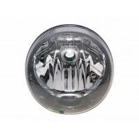 Přední světlo OEM pro Vespa GTS, GT