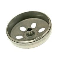 Spojkový zvon pro GY6, Kymco, Honda, Malaguti