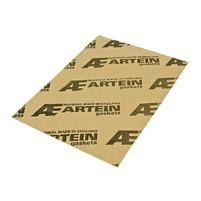 Papírové těsnění do 120 ° C dle výběru