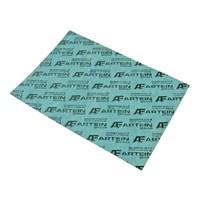 Papírové těsnění do 400 ° C dle výběru