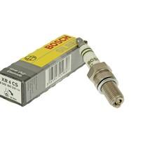 Svíčka Bosch XR4CS
