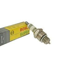 Svíčka Bosch WR5BC