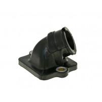 Příruba sání karburátoru - Piaggio 2T 125-180 ccm