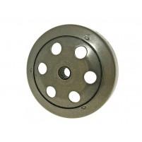 Spojkový zvon Minarelli 107 mm