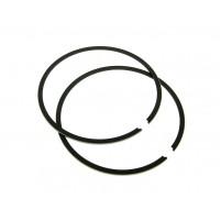 Sada pístních kroužků 172ccm - Piaggio 125-180 2T