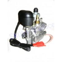 Karburátor 14mm - Suzuki Katana