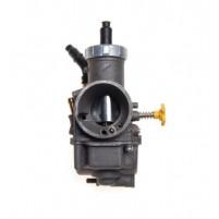 Karburátor 28mm pro 4T GY6 125/150 ccm
