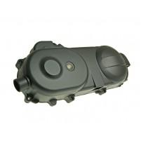 Víko variátoru 12 kola - 430mm - GY6 50ccm