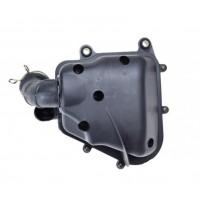 Airbox s filtrem - CPI / Keeway / Generic