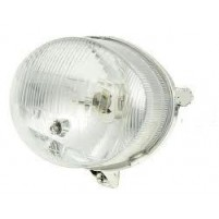 Přední světlo Piaggio Liberty,ET 2 50 ccm