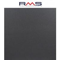 Vzduchový filtr  330X330X10