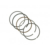 Pístní kroužky Honda 150 ccm 57,5 mm 4T