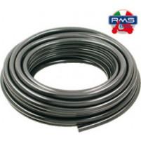 Kabel zapalování 7 mm délka 1m