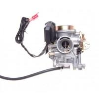 Karburátor  50/90ccm 4-taktní