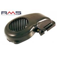Kryt ventilátoru Minarelli-Yamaha-MBK 50 ccm vertikální