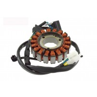 Stator Kymco 250 ccm Grand Dink,People S,Bet Win
