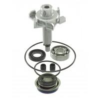 Vodní pumpa Honda PCX 125-150
