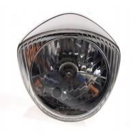 Přední světlo Piaggio FLY 125 ccm