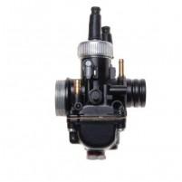 Karburátor 19 mm Black Edition