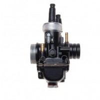 Karburátor 17,5 mm Black Edition