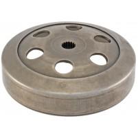 Spojkový zvon Minarelli 50cc 107mm