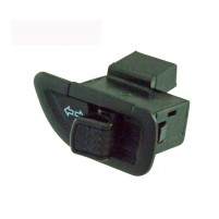 Přepínač blinkrů Piaggio 58056R