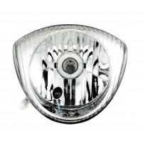 Přední světlo Piaggio Liberty 125-150-200cc