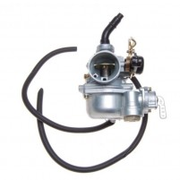 Karburátor ATV 110 PZ19