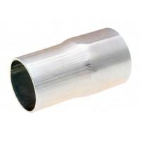 Příruba výfuku pro výfuk Tecnigas E-NOX 25 / 28mm