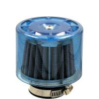 Vzduchový filtr 32 mm
