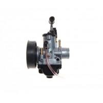 Karburátor 21 mm Sport PHBG21BS