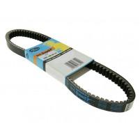 Řemen variátoru Gates kevlar 20X907X11 Scarabeo 200 99-