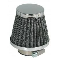 Vzduchový filtr 38 mm