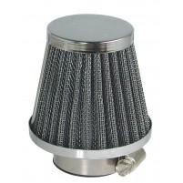 Vzduchový filtr 35 mm