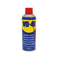 WD-40 multi spray 400ml
