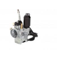 Karburátor Dellorto PHVA 16 QS el. sytič pro CPI, Beeline SM, SX