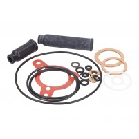 Sada těsnění Dellorto pro karburátor PHF A/B/C/D/G/P