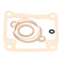 Sada těsnění Dellorto pro karburátor PHBG 19-21mm
