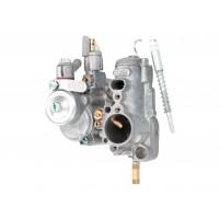 Karburátor Dellorto SI 24/24 G pro Vespa PX125T5 oddělené mazání
