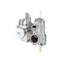 Karburátor Dellorto SI 24 / 24D pro Vespa P200E (mazání směsí)