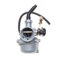 Karburátor 15,5 mm pro 4T motory