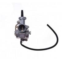 Karburátor 17,5 mm pro 4T motory