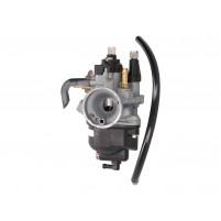 Karburátor Dellorto PHBN 12 HS pro Rieju MRX, RR, SMX, Yamaha DT, MH RYZ, Beta RR