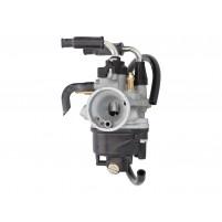 Karburátor Dellorto PHBN 12mm BS pro Minarelli