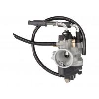 Karburátor Dellorto PHBN 12mm HS pro MBK Booster, Yamaha BWs