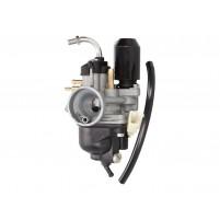 Karburátor Dellorto PHVA 12mm PS s el. sytičem pro Minarelli AC,LC