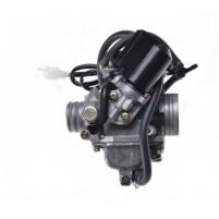 Karburátor GY6 125/150ccm