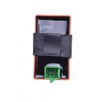 CDI odblokované 4 x pin DC