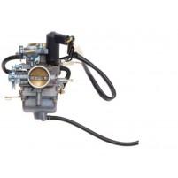 Karburátor 30 mm 4T