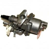 Karburátor minibike